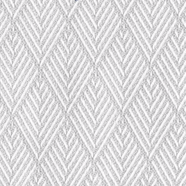 Material textil outdoor Picco Perla