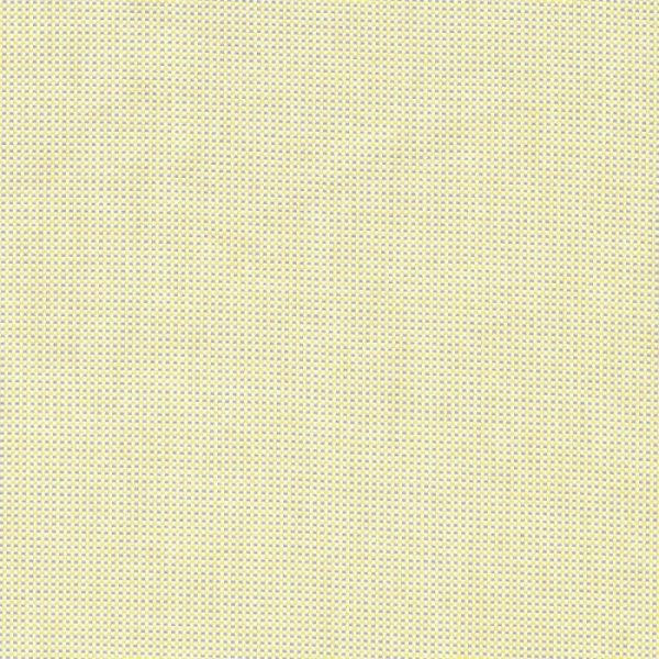 Material textil outdoor Spark Flan
