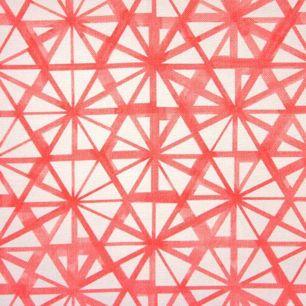 Material textil pentru exterior Kamui Orange