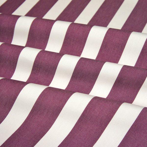 Material textil pentru exterior Listado Vinio
