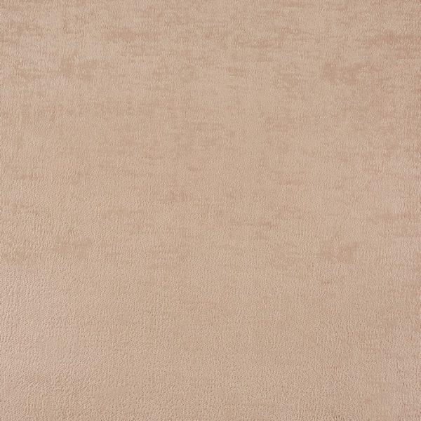 catifea draperii soho hessian