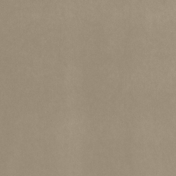 Draperii catifea Keaton 208