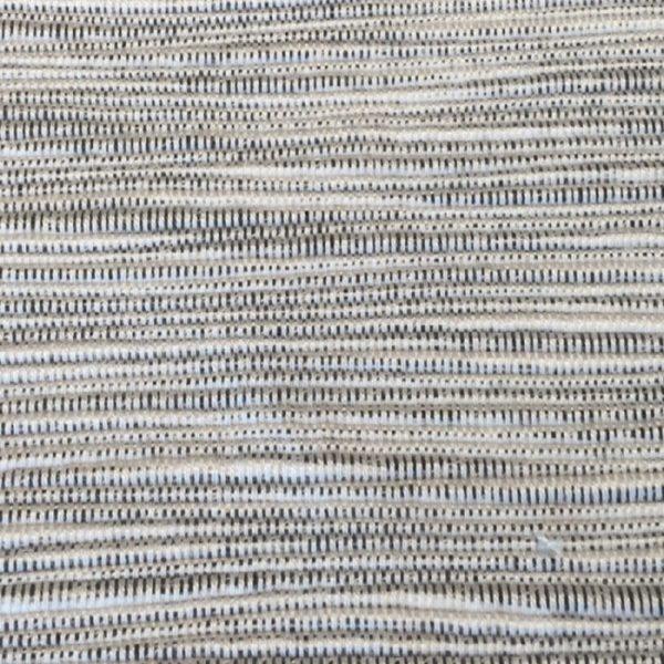 Material textil de exterior Fantasy Ugo