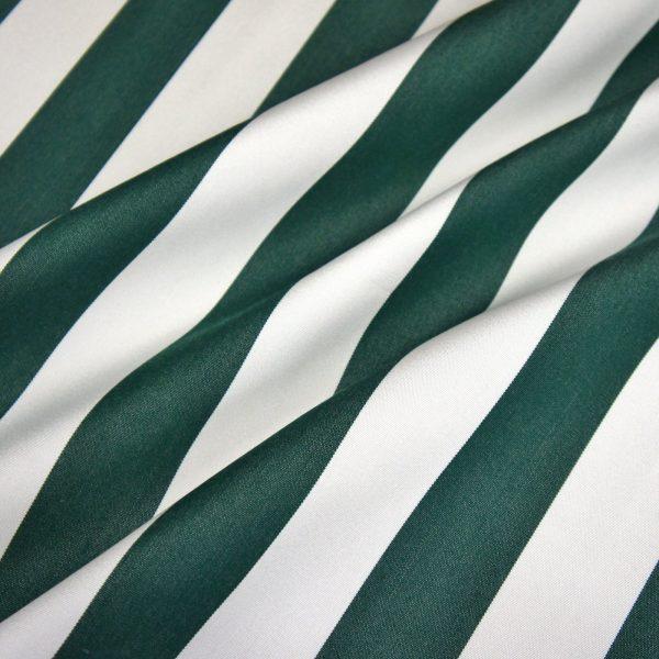 material textil de exterior Lines