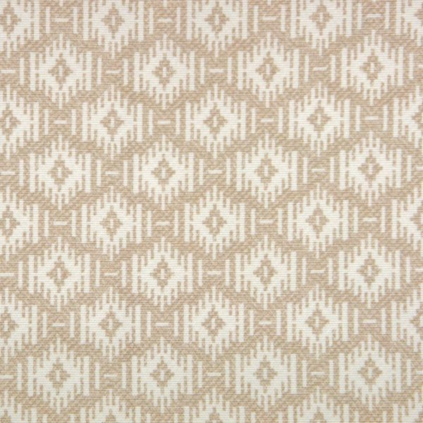 material textil outdoor Andros Beige