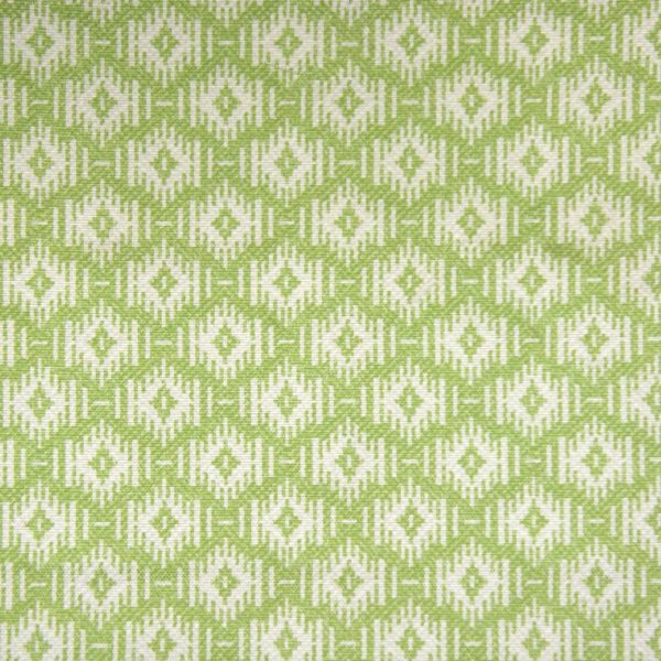 Material textil outdoor Andros Green