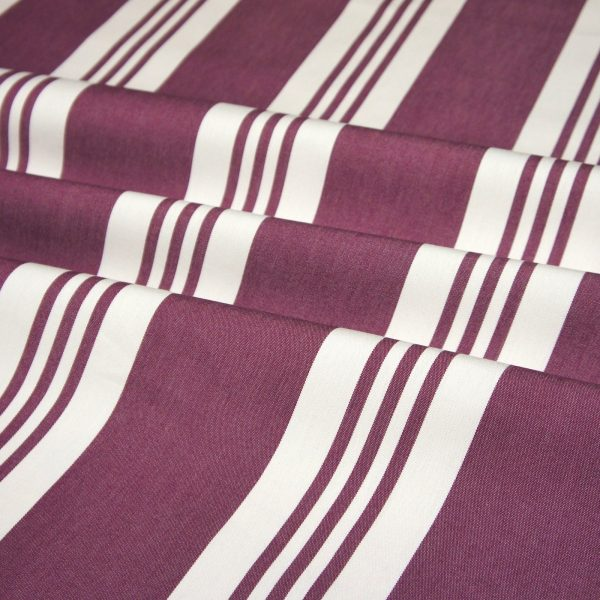 material textil outdoor Calles Vino