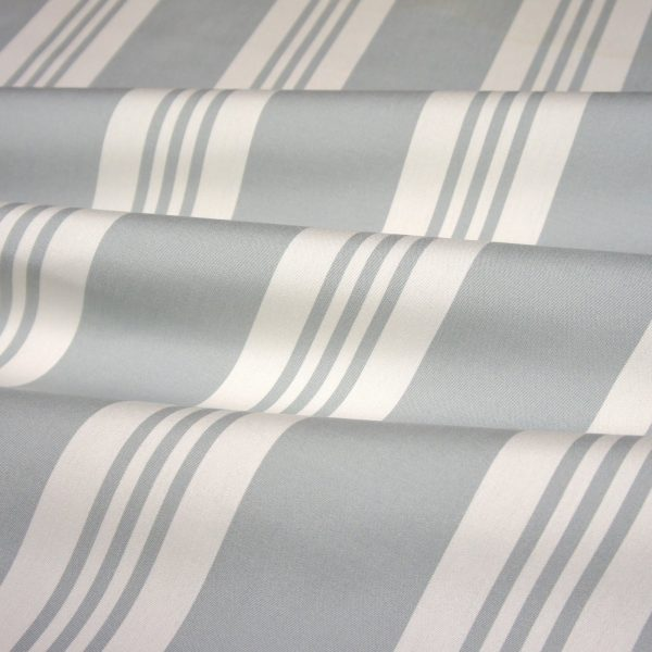 material textil outdoor Gris Claro
