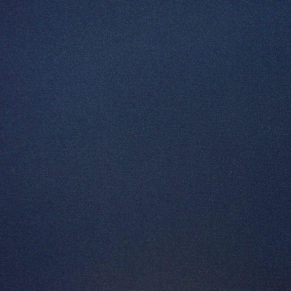 Material textil outdoor Liso Azul Oscuro
