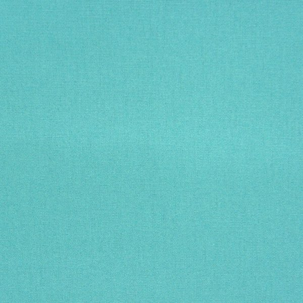 Material textil outdoor Liso Cielo