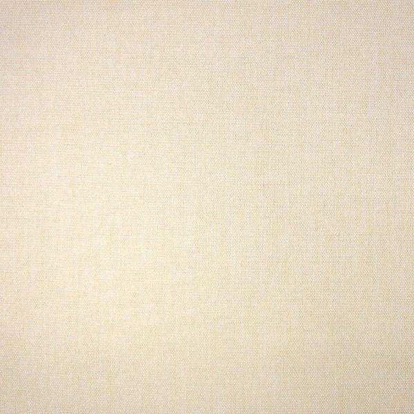 material textil outdoor Liso Crudo