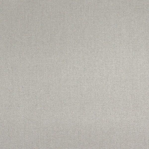 Material textil outdoor Liso Gris Agatha