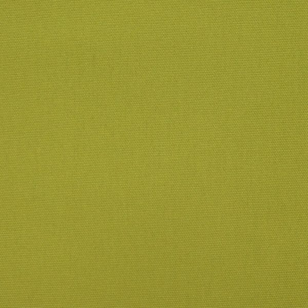 Material textil outdoor Liso Pistacho