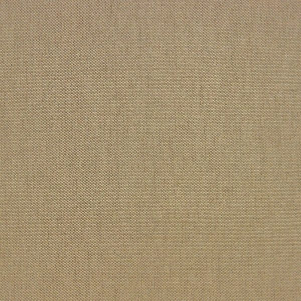 Material textil outdoor Liso Tierra