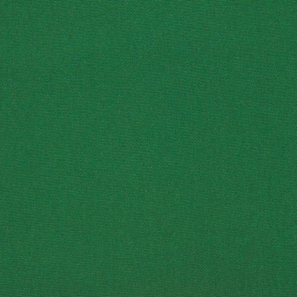 Material textil outdoor Liso Verde Bilar