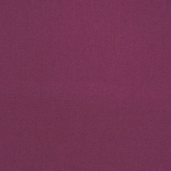 material textil outdoor Liso Vino