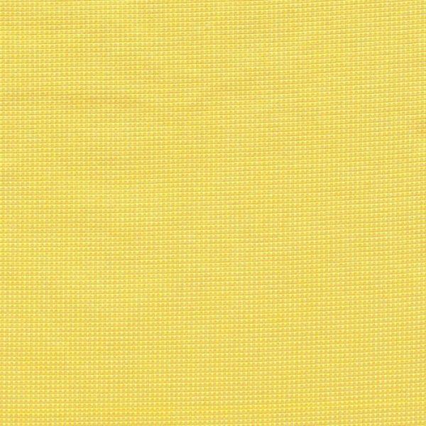 Material textil outdoor Spark Canario