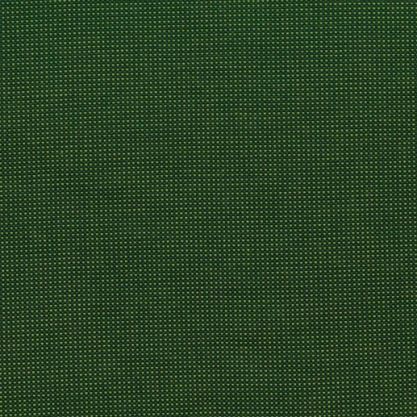 Material textil outdoor Spark Pino
