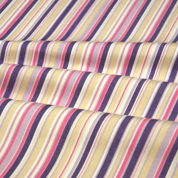 Material textil pentru exterior Bali Lila