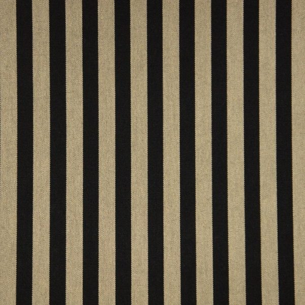 Material textil pentru exterior Egeo Tierra-Negro