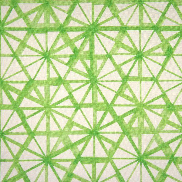 Material textil pentru exterior Kamui Green