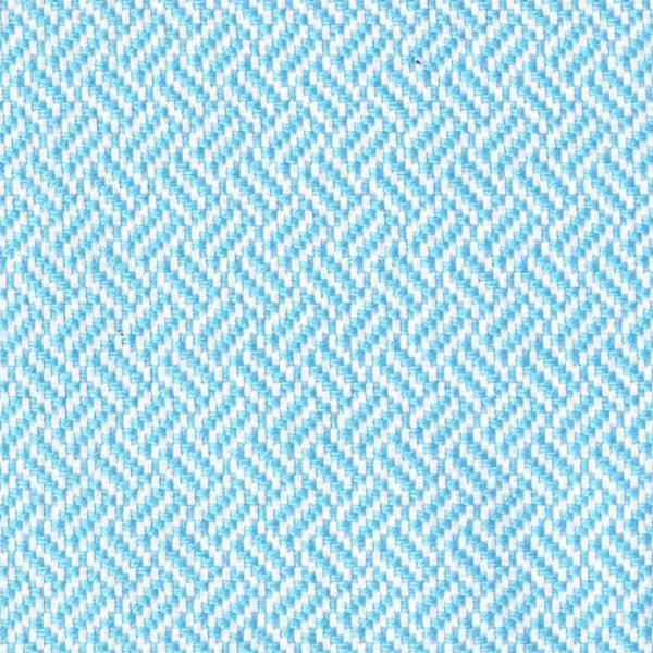 Material textil pentru exterior Vimini Celeste