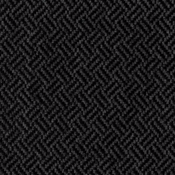 Material textil pentru exterior Vimini Grafito