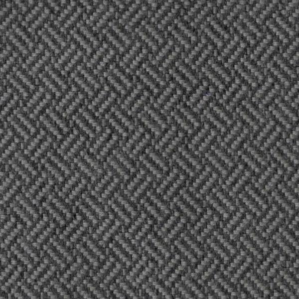 Material textil pentru exterior Vimini Taupe