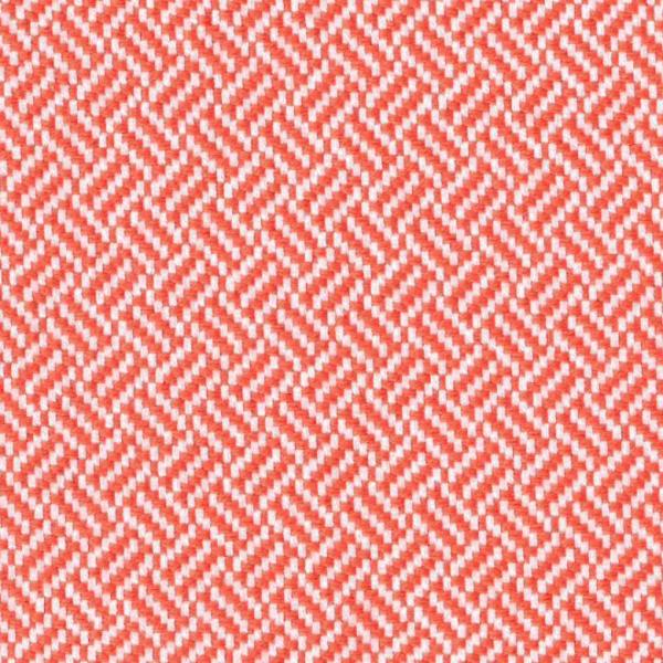 Material textil pentru exterior Vimini Coral