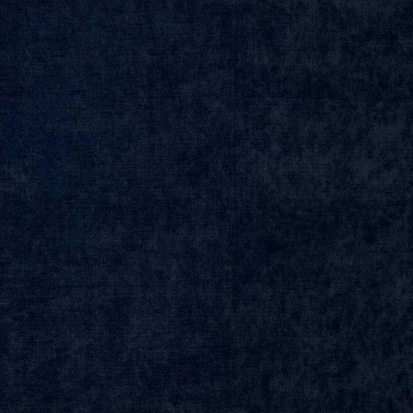 Catifea pentru tapiterie Teo 307
