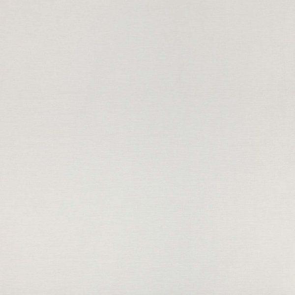 Catifea pentru tapiterie alba