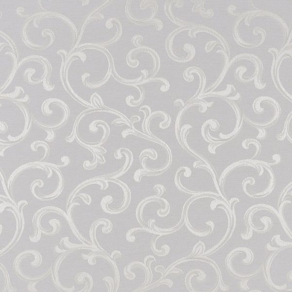 Draperii clasice Corone 1A