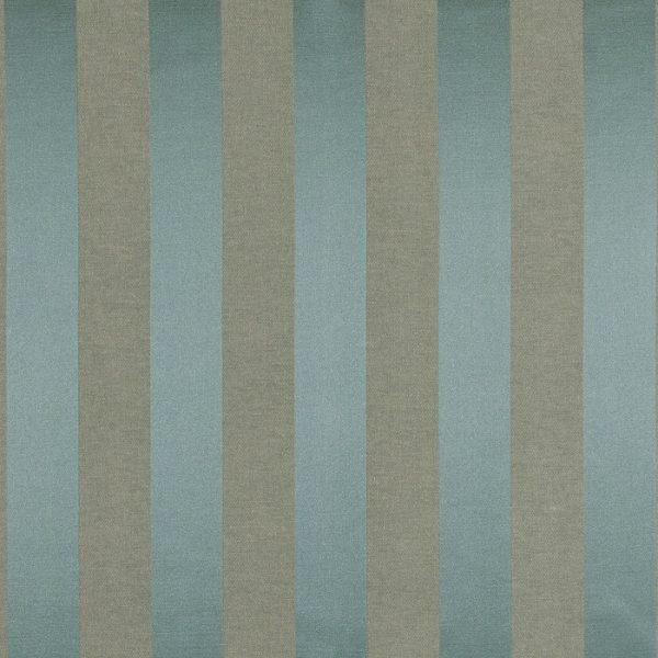 Draperii cu dungi Stripe 06