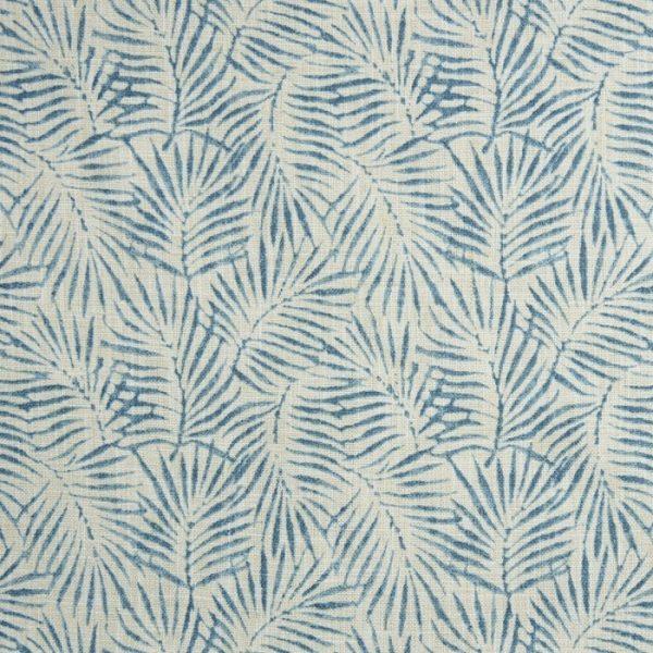 Material textil Kandy 1