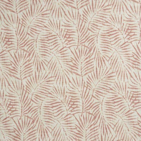 Material textil Kandy 4