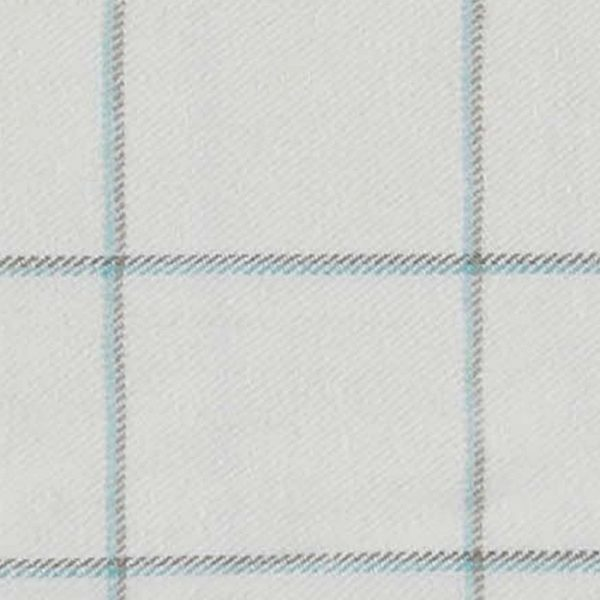 Material textil Meadow 12