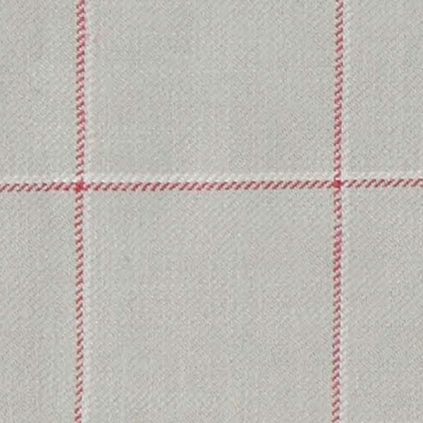 Material textil Meadow 22