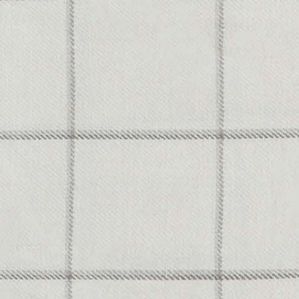 Material textil Meadow 33