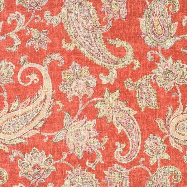 Material textil pentru tapiterie Dauphine 2