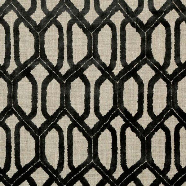 Material textil pentru tapiterie Kane 2