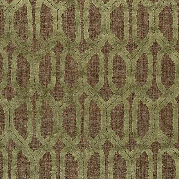 Material textil pentru tapiterie Kane 48
