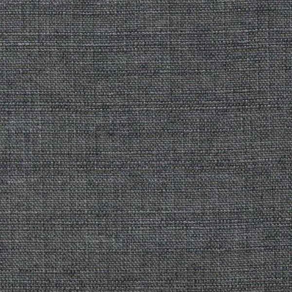 Material texturat Forte 1