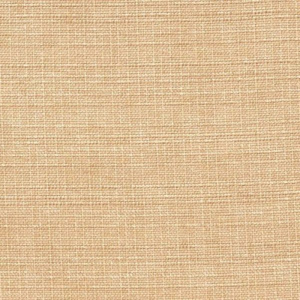 Material texturat Forte 12