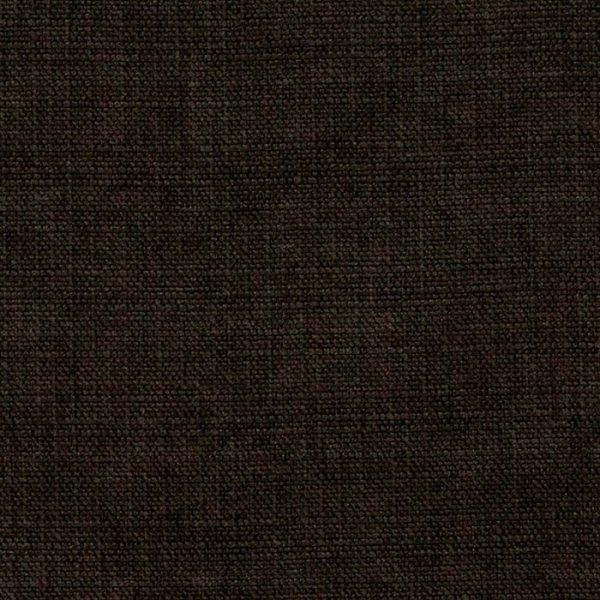 Material texturat Forte 15