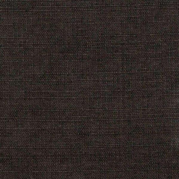 Material texturat Forte 16