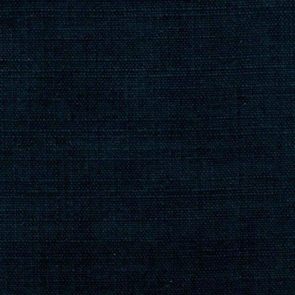 Material texturat Forte 17