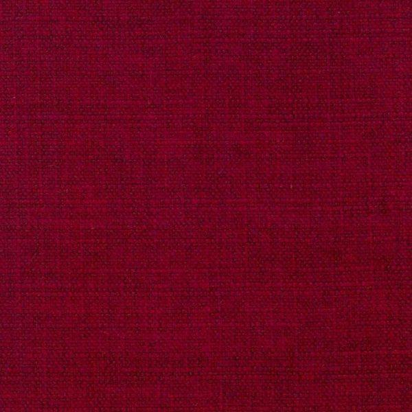 Material texturat Forte 18