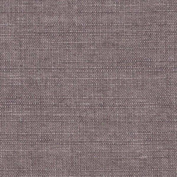 Material texturat Forte 2