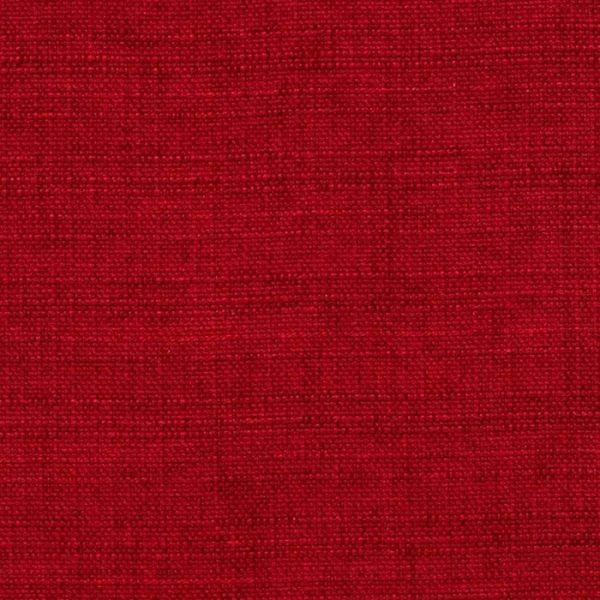 Material texturat Forte 21