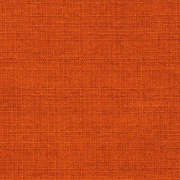 Material texturat Forte 23